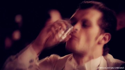 stefan salvatore - i'm sexy and i know it