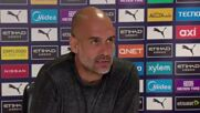 UK: 'I won't apologise' - Guardiola on backlash for calling on more fans to attend next Man City match
