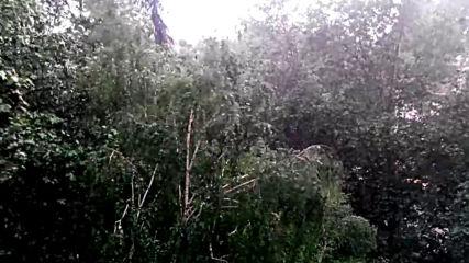 20150621_175409 дъжд