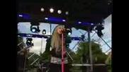 Avril Lavigne - When You Are Gone (Live)