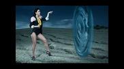 Bob Taylor Feat. Inna - Deja Vu