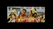 Akshay Kumar Chandni Chowk To Thums Up Ad - Реклама