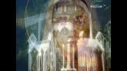 Икона Божией Матери Казанская/ Откъс от документален филм