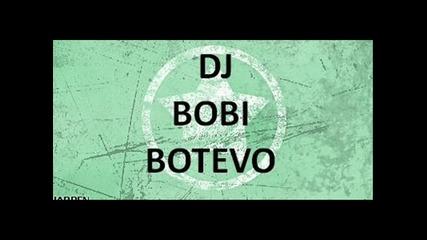 Dj Bobi Mixa - 1301 - Диджей Боби Микса - 1301 (dance)