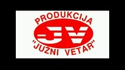 Juzni Vetar - Best Collection 1 - Mix