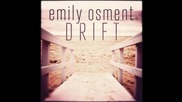 Emily Osment - Drift