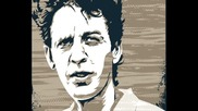 Mark Sandman - The Phone