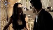 Огромен хит Джена 2012 Да видя какво е Официално видео