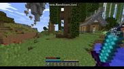 minecraft song ep 5