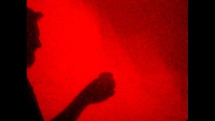 Mors ontologica red