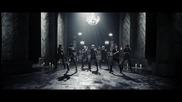 Бг Превод! Infinite - Last Romeo ( Високо Качество )