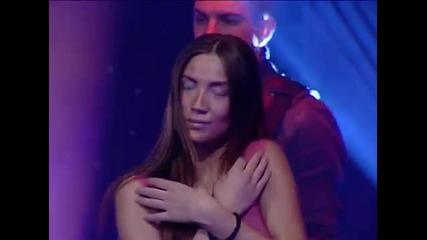 Alexander Dimmi - Poleti ptico - Bn Music Bn Tv 2014