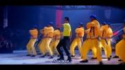 Salman Khan - Aa Gaya Aa Gaya