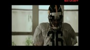 Гангстери на терена (2006) Бг Аудио ( Високо Качество ) Част 2 Филм