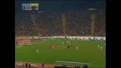 Futbolen Smqh Nezabravimi Momenti V Futbola