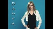 Danya - Moda stil si eleganta