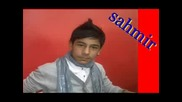 sahmir & Gunes - erad mangava te piqv