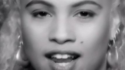 Cher - Love Can Build A Bridge (official Music Video)