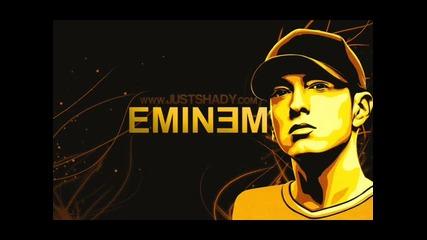 Eminem - Mocking Bird