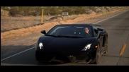 J Balvin - Yo Te Lo Dije ( Официално Видео )