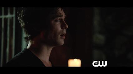 The Vampire Diaries Season 6 - Bite Back Trailer