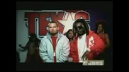 T - Pain Ft. Twista - Im In Love With A Stripper