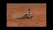 Реклама - Хайнекен Ще Ви Посреще И На Марс