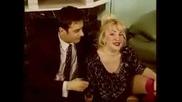 Много смях с Евгени Минчев и Сашка Васева в Песента Коте