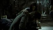 [ С Бг Суб ] Vampire Diaries 2 - Ep.05 ( Част 2 от 2 ) Високо Качество