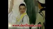 Motrat Mustafa - Hajde Merre Vallen (2008)