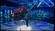 Aca Lukas - Kuda idu ljudi kao ja - Fantastic Show - (TV Prva 26.11.2014.)