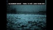 Aleksandra Bursac - Padale su kise (joker Remix 2011)