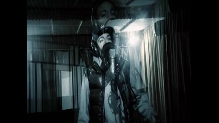 Черния Тони - Хип-хопа вечен ли е ( demo )