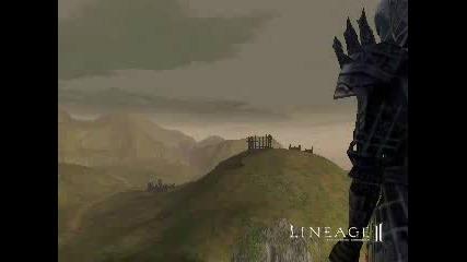 Lineage 2 Castle Siege (hq)
