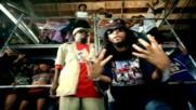 Trick Daddy - Lets Go Hd - Dirty Feat. Twista Lil Jon