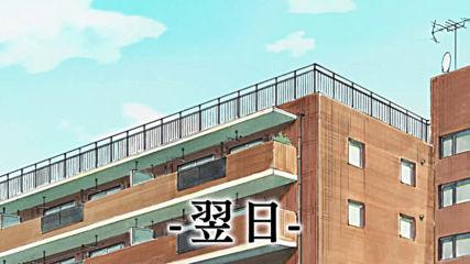 Otakubg Kobayashi-san Chi no Maid Dragon - 08 720p