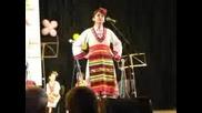 Български Фолклор - Стиляна Тюлева