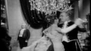 The Last Waltz Engelbert Humperdinck