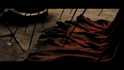 Sabaton - Coat of Arms - Music Video