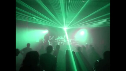 Techno Remix 2009 50 Cent