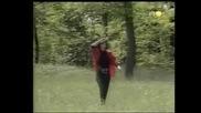 Neda Ukraden - Ne vjerujem, ne vjerujem (official video)