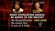 (17.06.2013) Wwe Raw - (2/7)