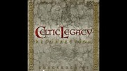 Celtic Legacy - Resurrection