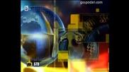 Господари на ефира - Хороскопът на Алена 1.01.2013