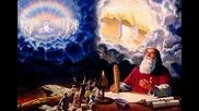 6te xvalia moia bog sevgibaba asen plovdiv