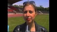 Нигерия изяжда героите от Сащ 94 -смях с Буфо София и Ралица Ковачева