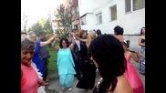 ork asancho 2014 live
