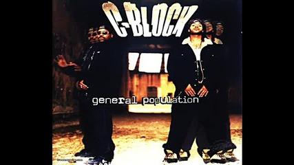 C-block - Dem Bustas