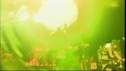 Vamps - Hideway live