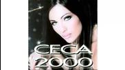 Ceca - Vec vidjeno - (Audio 2000) HD